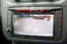 vw-caddy-mk4-camera-display-fit