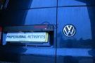 vw-transporter-t5-rear-view-camera-fitted