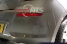 cobra parkmaster r294 fitted rear parking sensors west midlands
