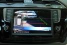 2015-VW-Touran-TDI-Fahrbericht-Test-Kritik-jens-stratmann-27
