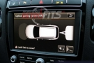 VW-Touareg-7P-Rear-View-Camera-For-RNS-850-screen