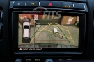 VW-Touareg-7P-Rear-View-Camera-For-RNS-850