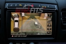 VW-Touareg-7P-highline-Rear-View-Camera-For-RNS-850