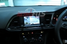 seat-leaon-rear-view-camera-retrofit-install