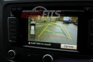 vw-amarok-highline-rvc-retrofit-screen