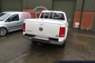 vw-amarok-highline-rvc-retrofit