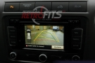 vw-amarok-highline-rvc-screen-install