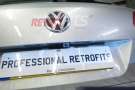 vw-touareg-2015-highline-rvc-rns850-retrofit