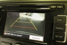 vw-transporter-t5-highline-rear-view-camera-rvc-supply-fit