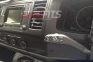 vw transporter t6 crusie control retrofit (7)