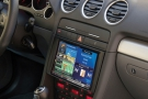 audi_a4_rns-e_alpine_ine-w987d_kit-upgarde_fitted_coventry.jpg