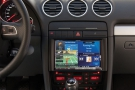audi_a4_rns-e_alpine_ine-w987d_kit-upgarde_fitted_coventry_birmingham.jpg
