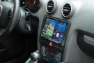 audi_a3_rns-e_alpine_x800d-u_kit-upgarde_fitted_coventry.jpg