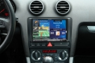 audi_a3_rns-e_alpine_x800d-u_kit-upgarde_fitted_coventry_birmingham.jpg