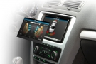 alpine_park_assist_ac_display_vw_seat_skoda_coventry.jpg