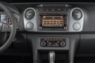 vw_amarok-alpine_x800d-u_kit_fitted.jpg