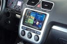 vw_scirocco_alpine_x800d-u_kit-kw-8vw_supplied_fitted_coventry.jpg