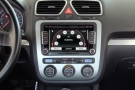 vw_scirocco_alpine_x800d-u_kit.jpg