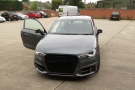 audi a1 crusie control retrofit west midlands_small
