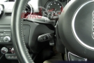audi-a1-oem-cruise-control-retrofit-stalk