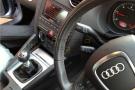 audi-a3-oem-cruise-control-retrofit.jpg