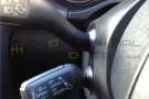 oem-cruise-control-retrofit-audi-a3-2009-59-plate-1.jpg