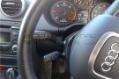 oem-cruise-control-retrofit-audi-a3-2009-59-plate-4.jpg