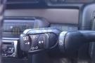 audi-a4-b5-oem-cruise-control-retrofit.jpg