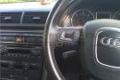 audi-a4-b6-b7 cruise-control-retrofit.jpg