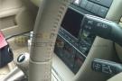 audi-a4-b6-b7-oem-cruise-control-retrofit-5.jpg