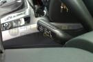 audi-a4-b8-oem-cruise-control-retrofit-2.jpg