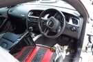 Audi a5 cruise control (1).JPG