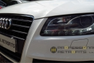 Audi a5 cruise control (2).JPG