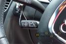 Audi a5 cruise control (3).JPG
