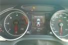 audi-a5-oem-cruise-control-retrofit-2.jpg