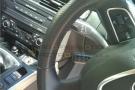 audi-a5-oem-cruise-control-retrofit-3.jpg
