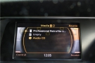AMI audi music interface retrofit coventry