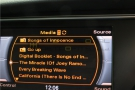 AMI audi music interface retrofit leicester