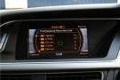 AMI audi music interface retrofit middlands