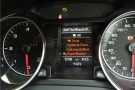 audi a5 AMI audi music interface retrofit birmingham