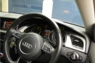 audi a5 AMI audi music interface retrofit coventry