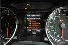 audi a5 AMI audi music interface retrofit leicester