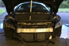audi r8 ops retrofit work in progres front bumper removal.jpeg
