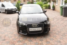 audi_a1_ops_aps_parking_sensors_front_install.jpg