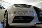 audi-a3-8v-2014-optical-parking-sensors-retrofit-audi-aps.jpg