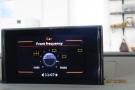 audi-a3-8v-optical-parking-sensors-display-settings.jpg