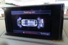 audi-a3-8v-optical-parking-sensors-retrofit-aps-birmingham.jpg