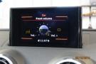 audi-a3-8v-optical-parking-sensors-retrofit-aps-parking-aid-settings.jpg