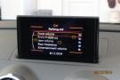 audi-a3-8v-optical-parking-sensors.jpg