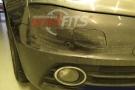audi-a4-b8-front-APS-Plus-Optical-parking-senors